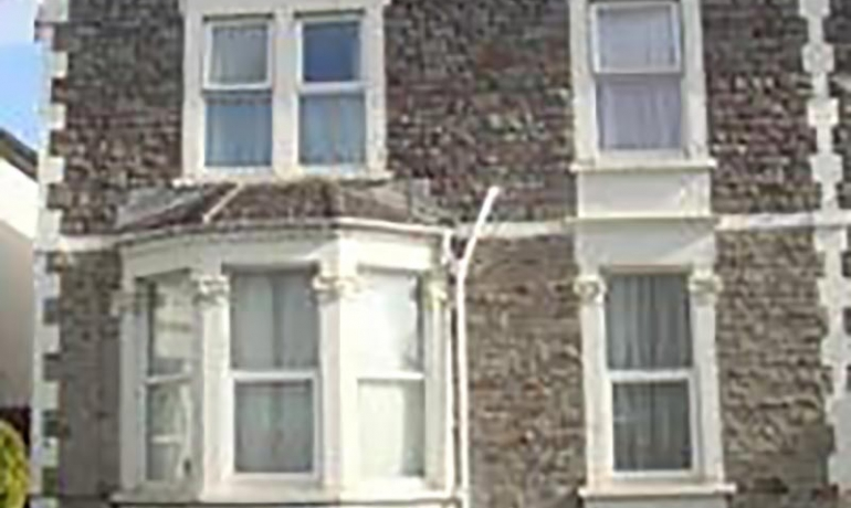 70 Belmont Road, St Andrews, Bristol, BS6 5AT ‎