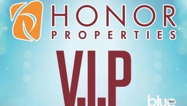 Get your Moos nightclub VIP cards